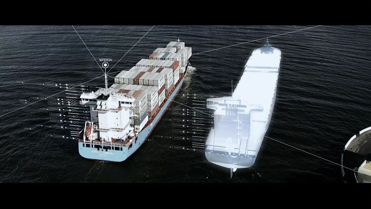 Digital_Ship_Twin_Kongsberg_Digital_Ocean