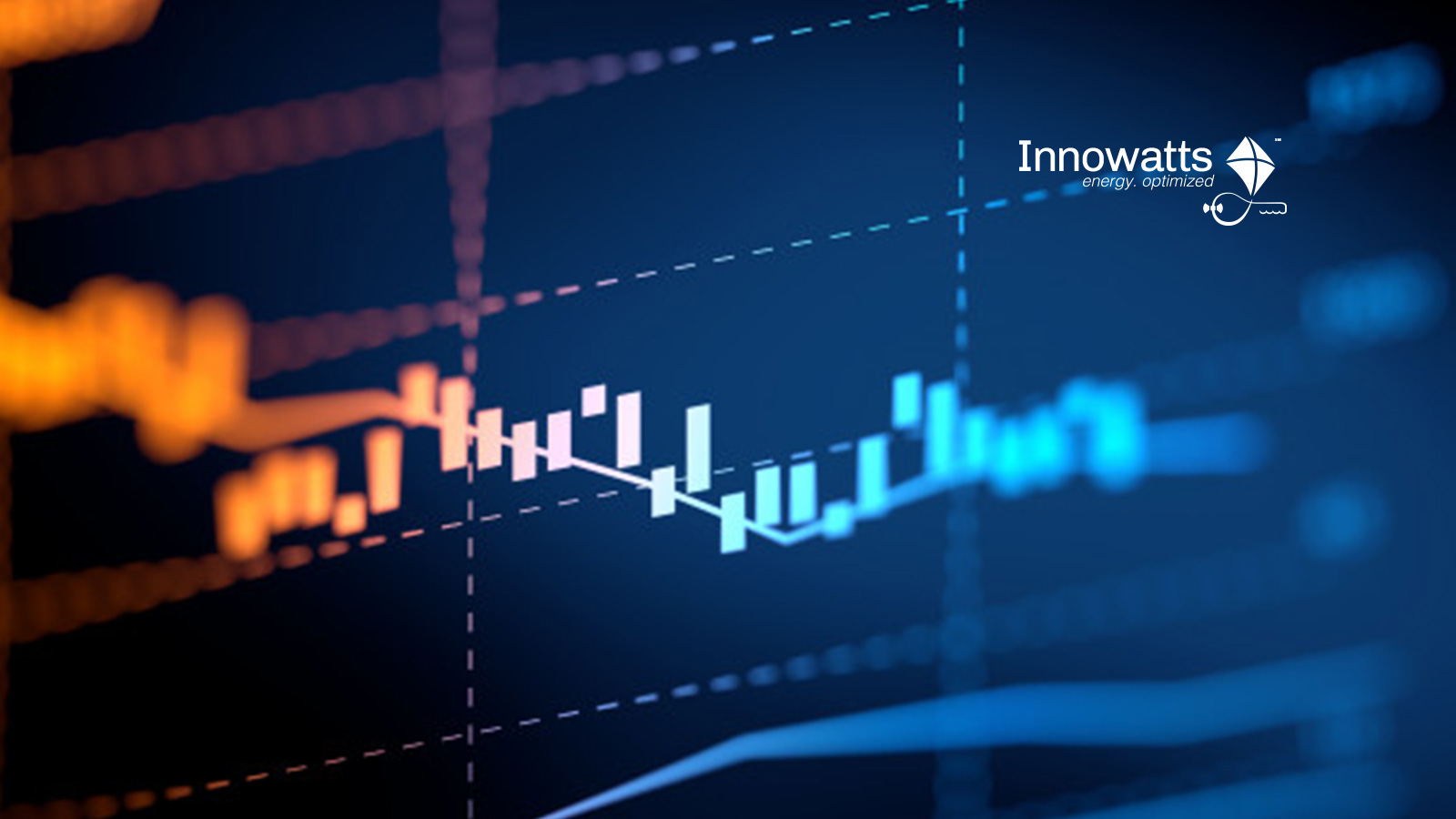Innowatts-Brings-Advanced-Energy-Analytics-to-South-America