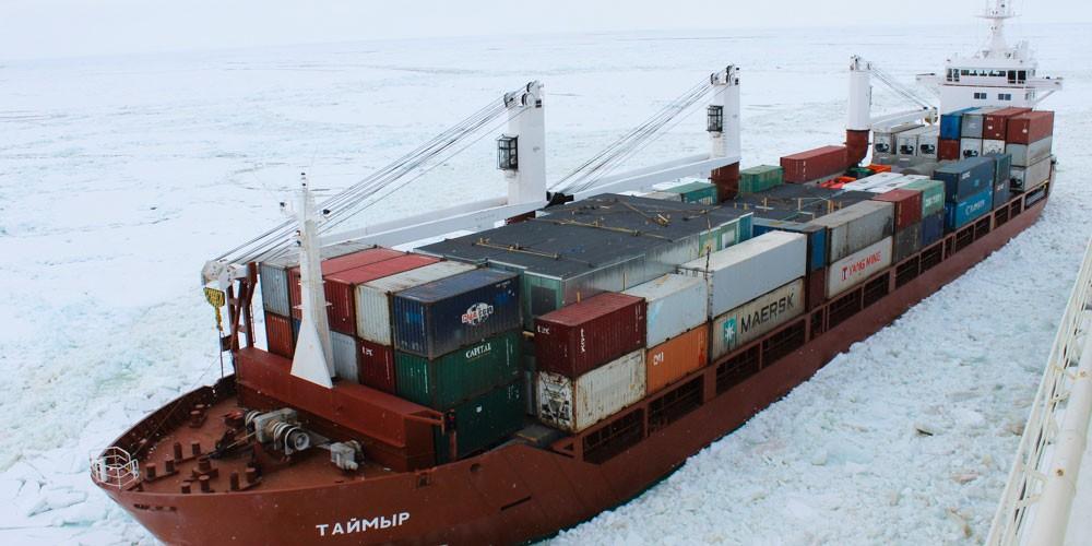 containership-rosatom