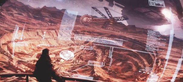 digital-mining-shutterstock_edit-604x270
