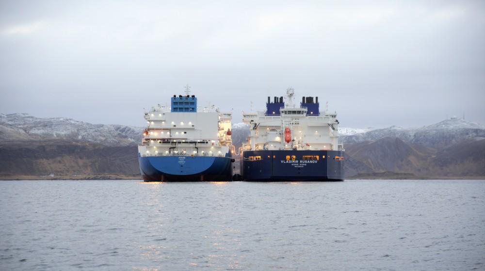 lng-ships.sarnes.tss_