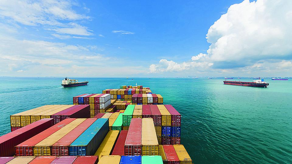 medium_shutterstock_Maritime