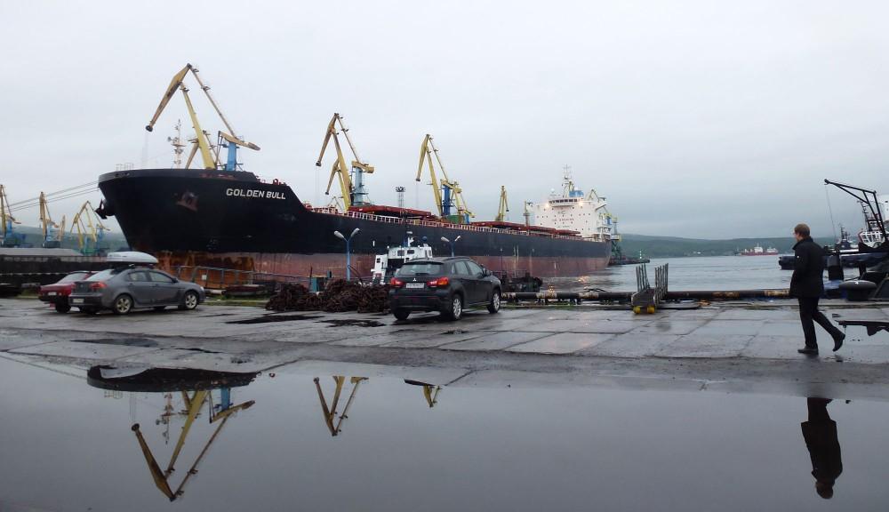murmanskport.ship-as