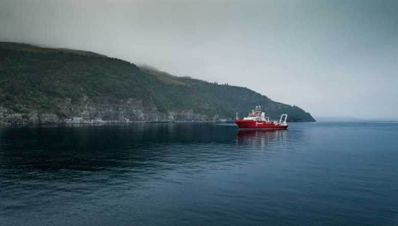 no-uk-subsea-survey-vessel-boatjpg_50155