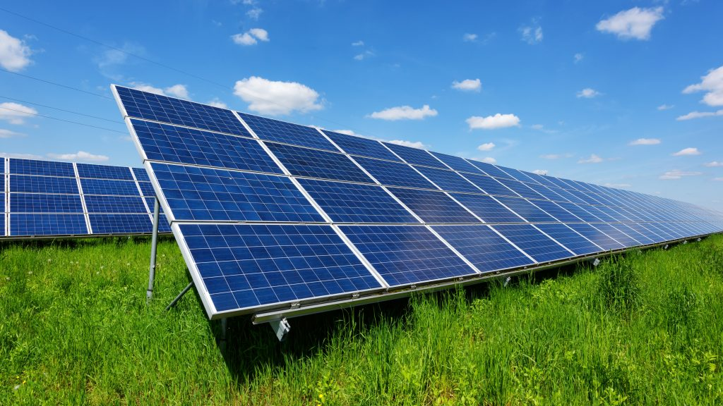 panneaux-solaires-8-1024x576