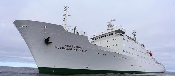 ship600