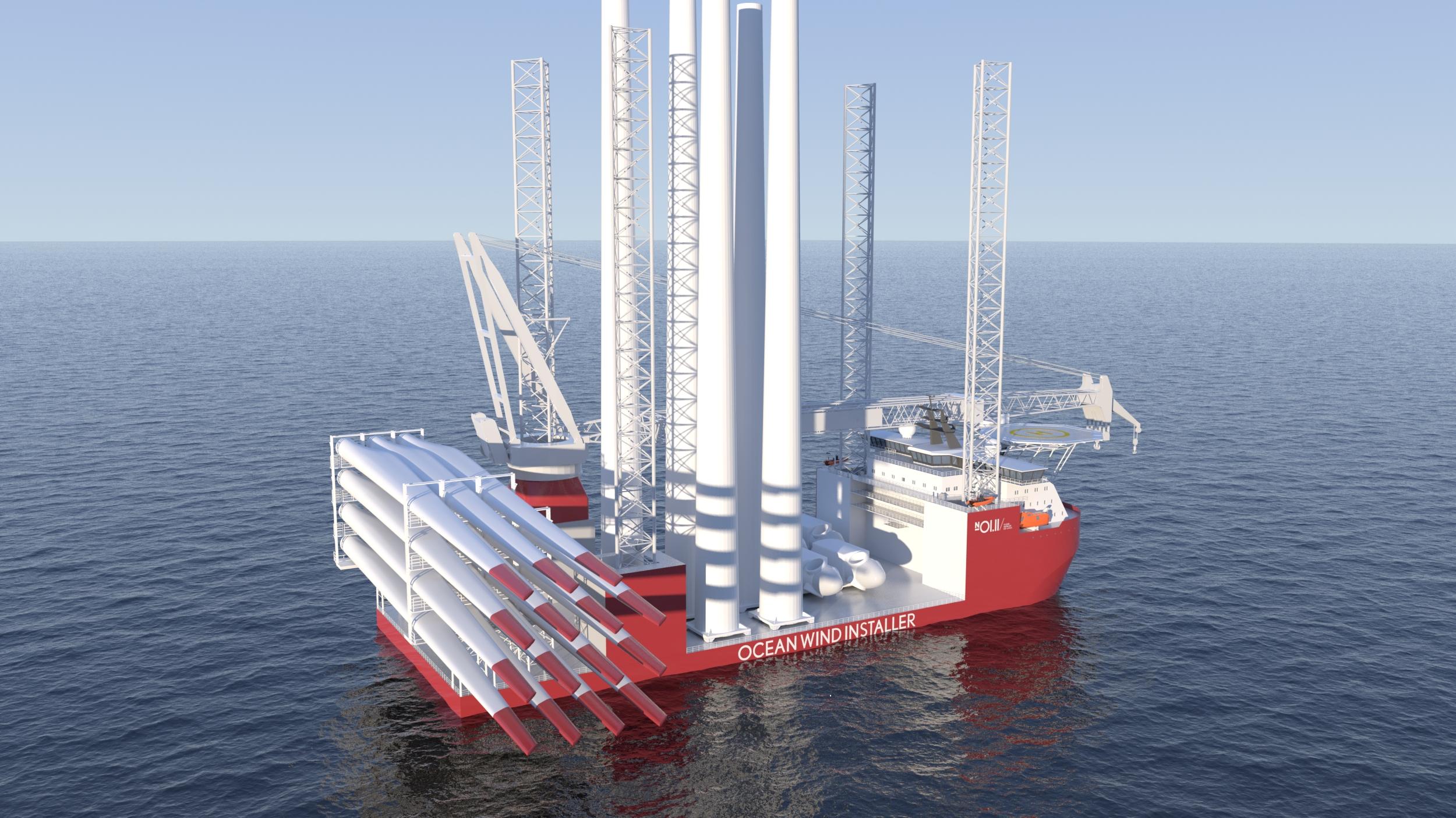 ocean-installer-turbine-vessel