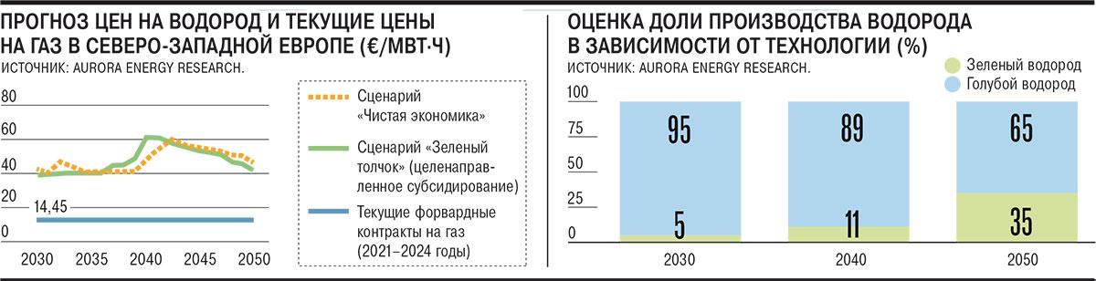 _2020d184-10-02