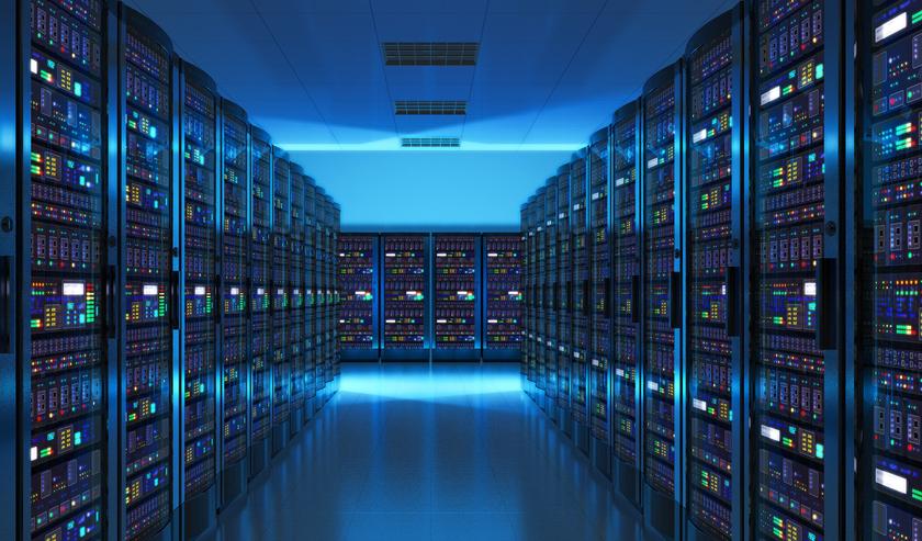 840px-Datacenters