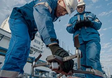 GPN-Yamal-aeromonitoring-BPLA-small