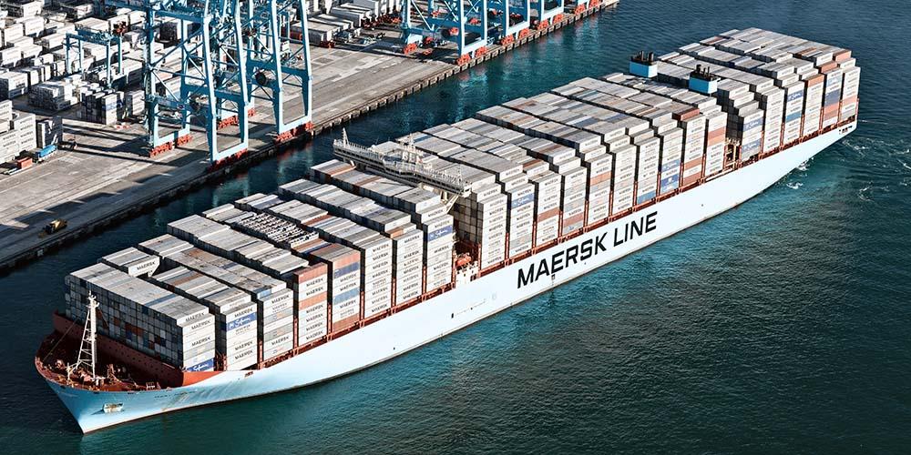 Mary-Maersk_1000x500_tcm8-48115