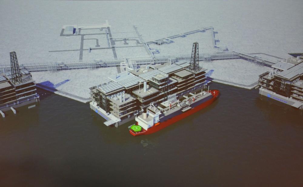arcticlng2.terminal-as