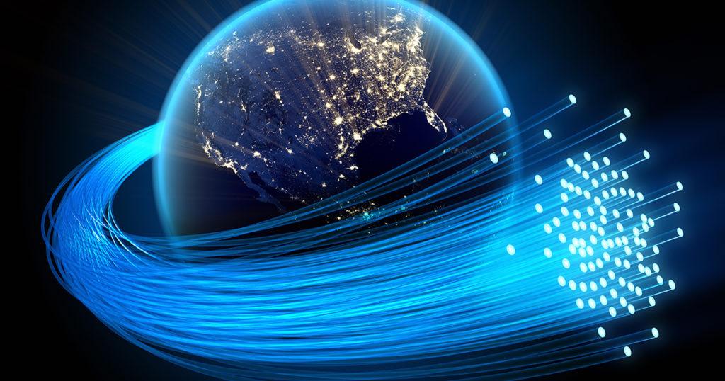 blog-passive-optical-fiber-1024x538