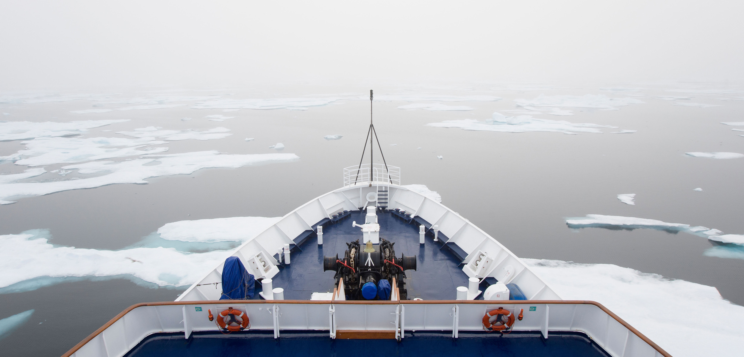 header-arctic-shipping