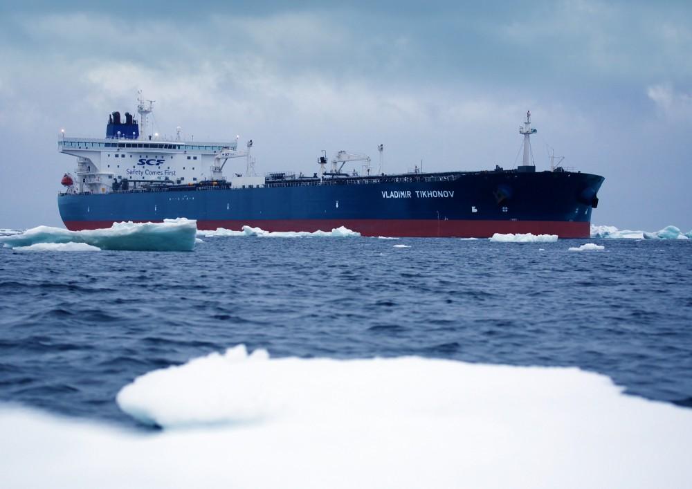 tanker-ice-sovcomflot_0