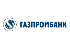 2_Logo_GPB_RU_H