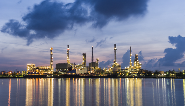 Huawei-oilfield-1000-600x344