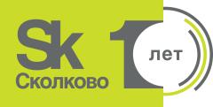 __Logo_SK-10_rus_green