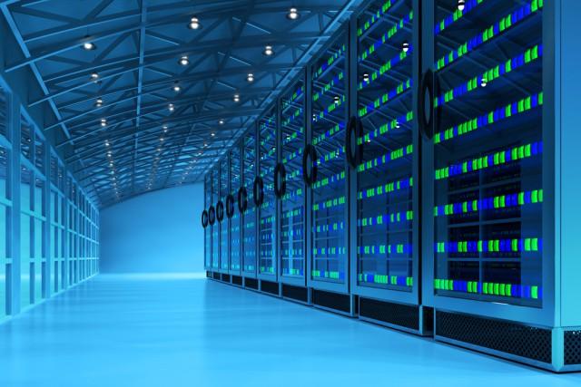 Warehouse-huge-room-server-e1478509211629
