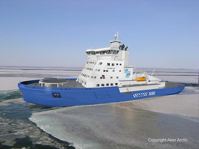 aker-arctic-icebreaker