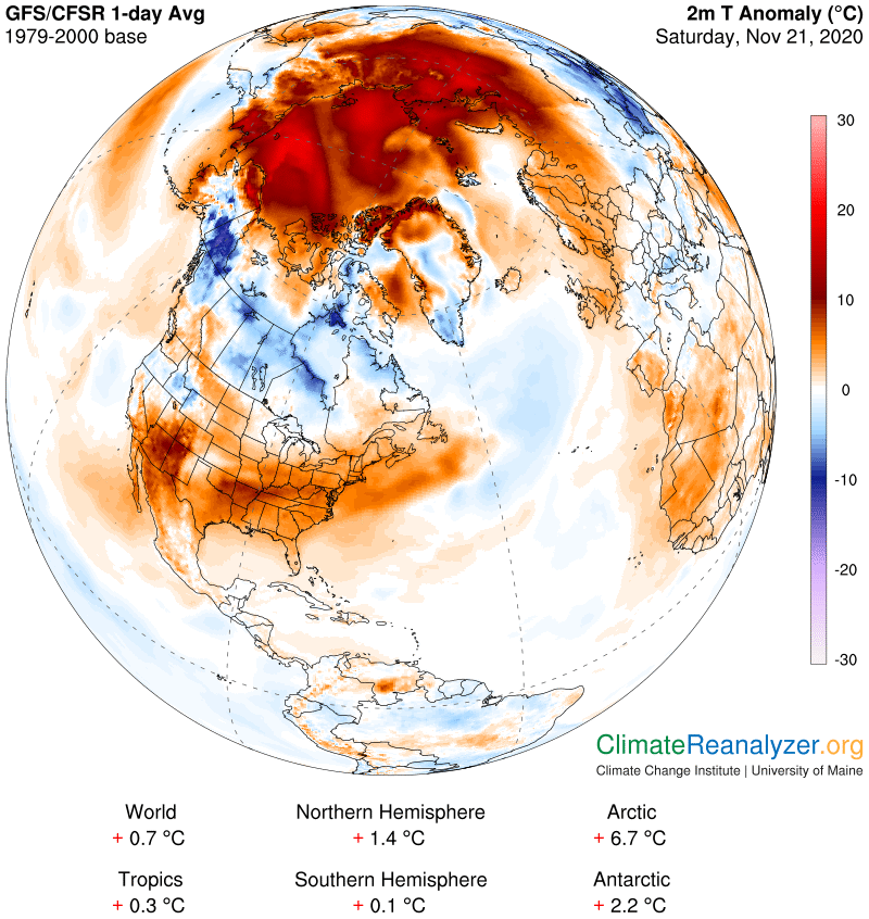 european_arctic_weather_map