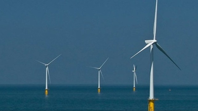 generic-offshore-wind-ny.79a996.dbe6fe