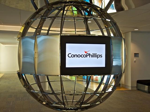 Conoco-640x480