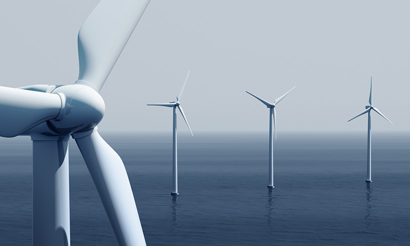offshore-wind-turbine-research