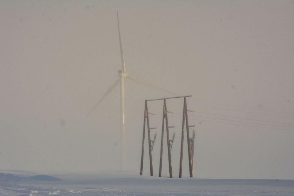 windpower-berlevag-as