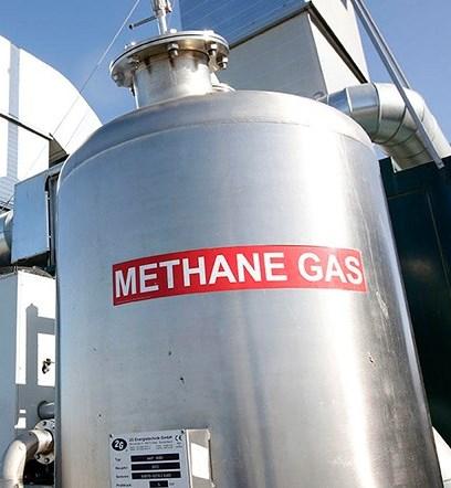 339_methane-gas