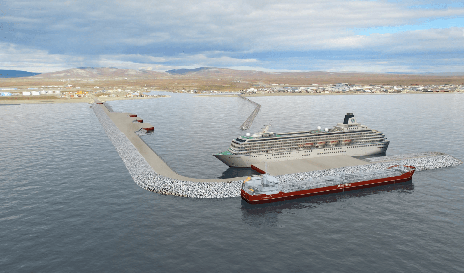Port-of-Nome-Deep-Draft-Rendering-e1610498852431