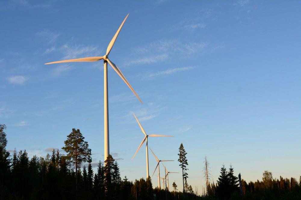 windmills.umea-as-1000x666