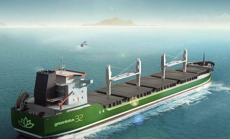 Ecoship-Eco-Ship-Green-Shipping-780x470