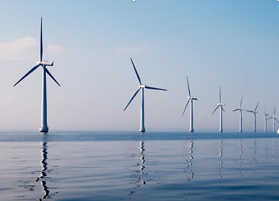 offshore-wind-mill