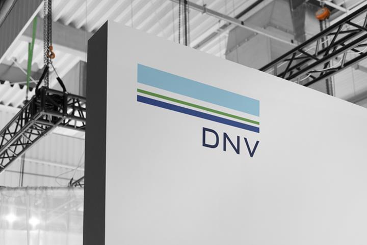 DNVexhibition746x500px_tcm8-194366_w720