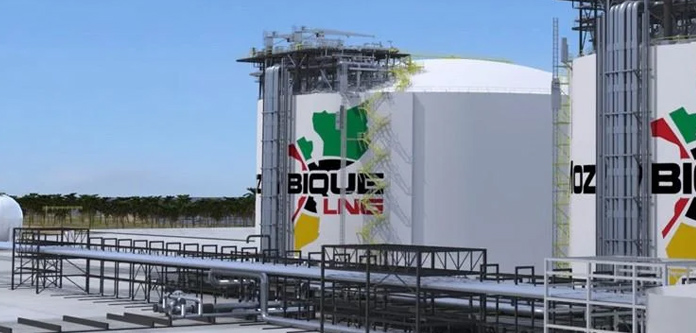 Mozambique-LNG-project-on-track-Total-confirms