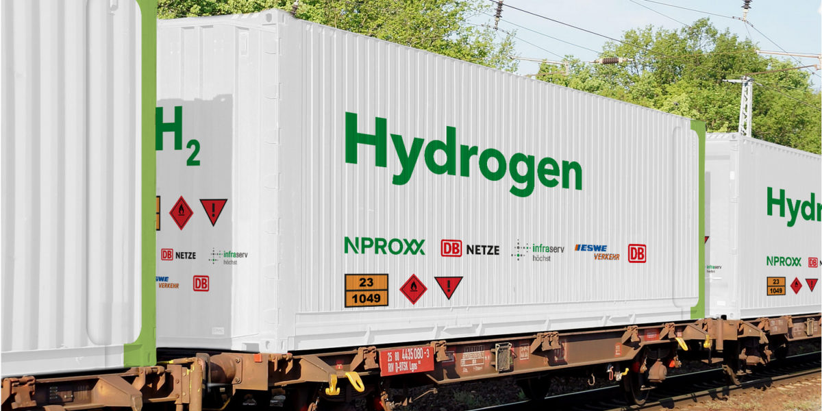 NPROXX_40ft_train_container_Michael_Ismar-1200x600