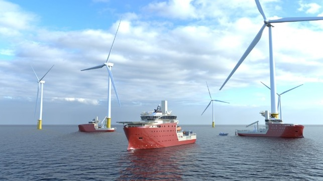 VARD-4-19-and-VARD-4-12-for-North-Star-Renewables-1-.63ede9