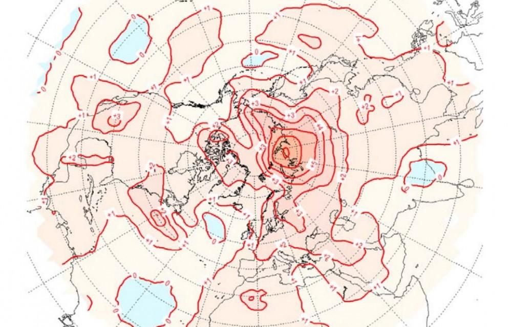 arctic.temperature2020-2-roshydromet-1000x639
