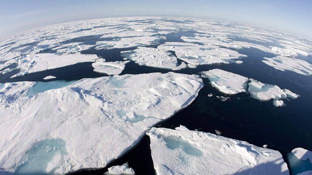 li-arctic-620-02523671