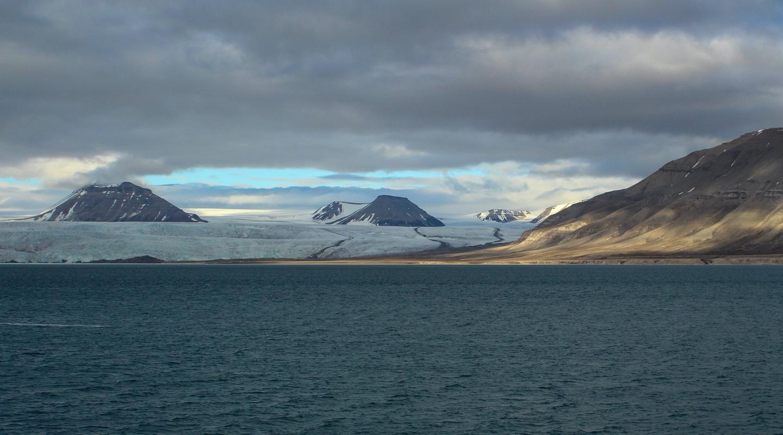 spitsbergen-spitzbergen-marathon-clear-cover