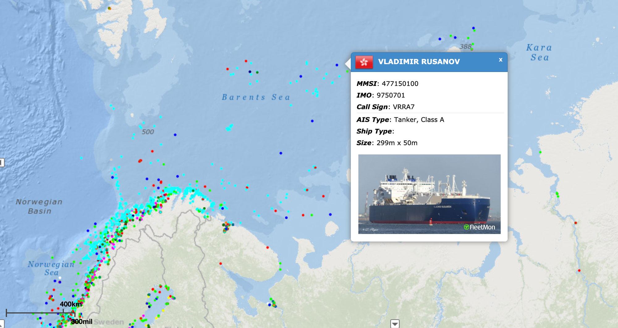 tanker.vladimirrusanov