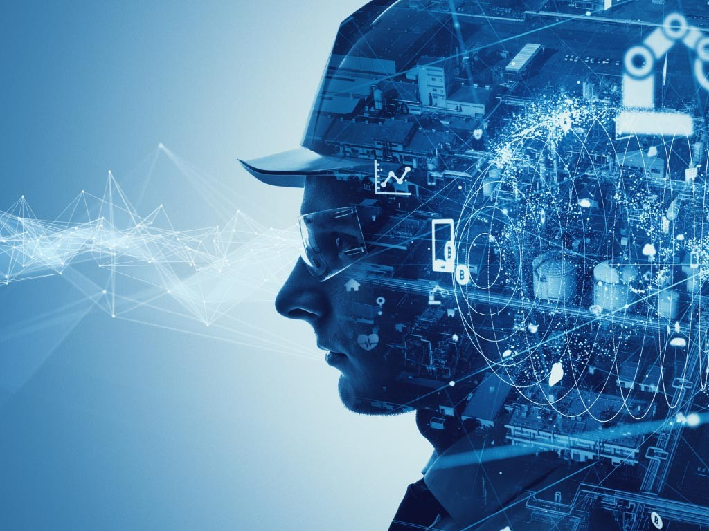 digital-transformation-the-next-frontier-in-oil-gas