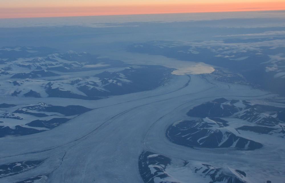 svalbard.ice-as