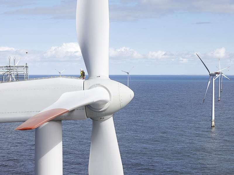 Image-1-Krigers-Flak-Offshore-Wind-Farm