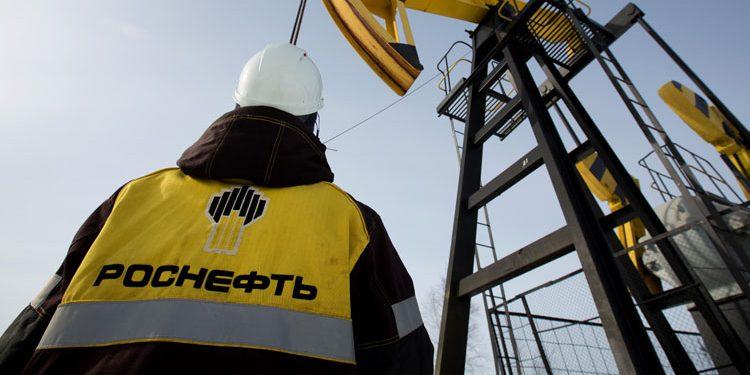 Rosneft-750-2-750x375