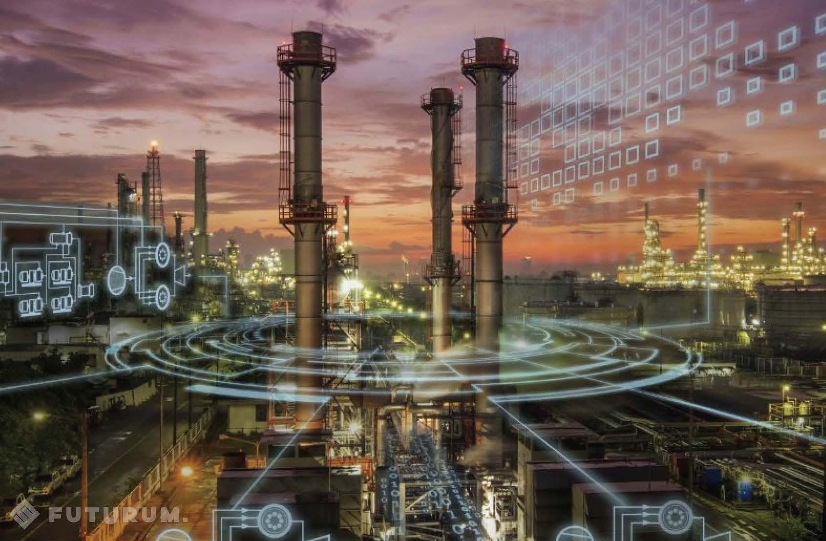 SAP-WP-Oil-Gas