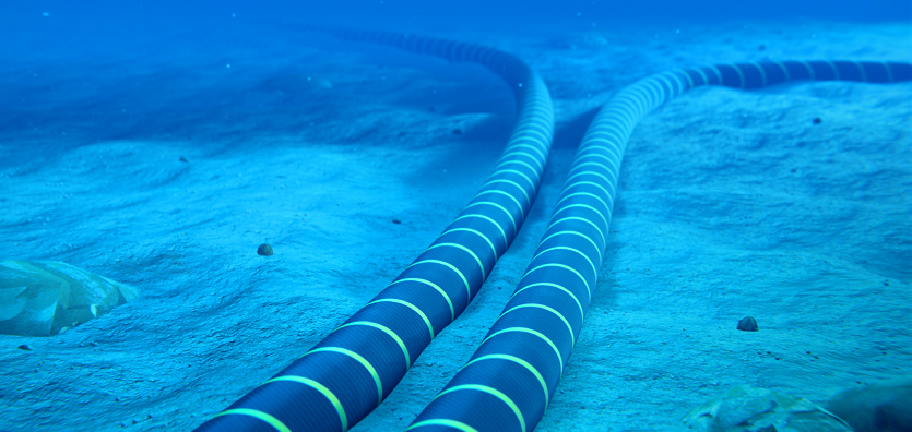 Submarine-Cable-Network-835x396