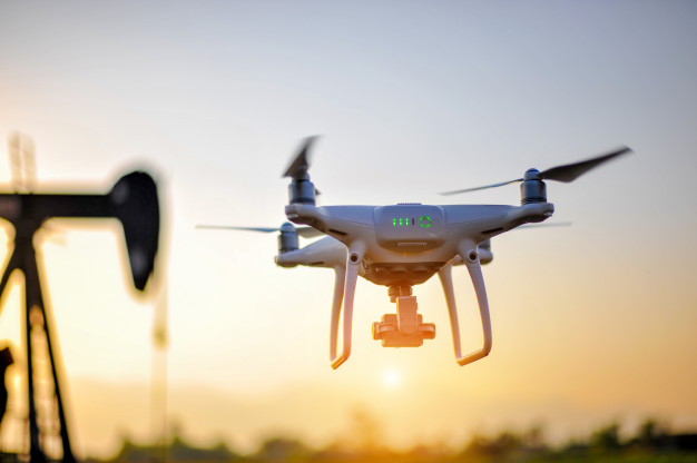 drones-aerial-photography-equipment_24883-1392