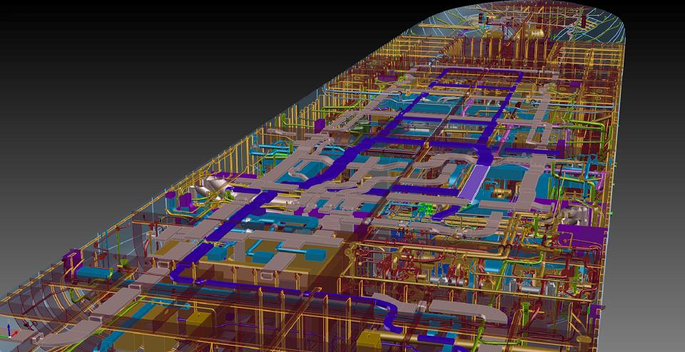 Siemens_Foran_Shipdesign